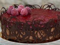 csokicsipke-csokikerítés készítése