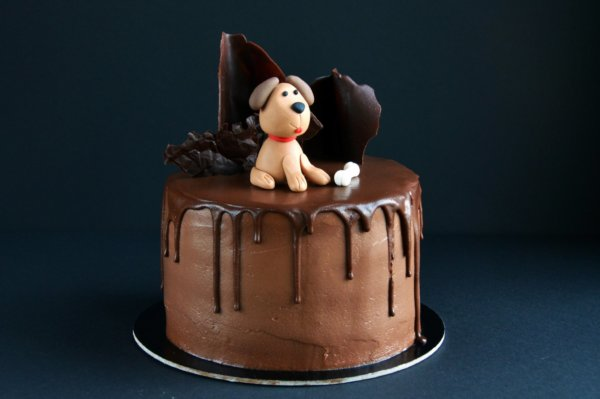 fondant torta képek Feje Tetején Torta — TakBuzz fondant torta képek